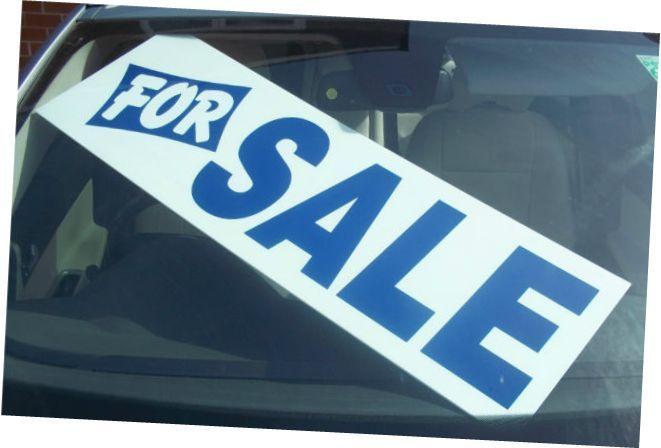 Pin By Liliane Venita Villars On Car For Sale