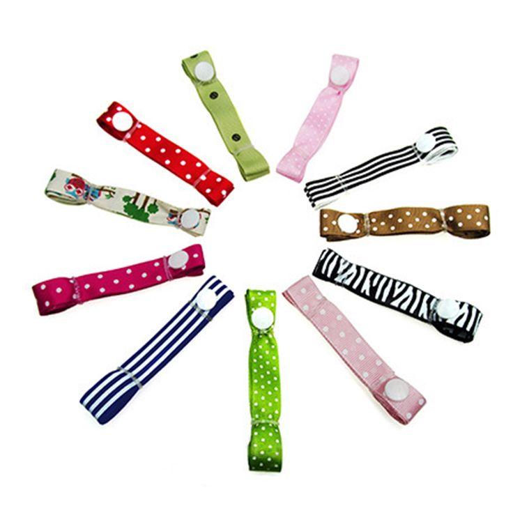 >> Click to Buy << 1Pc Stroller Cup Holder Pram Baby Stroller Bottle/Teethers Hanger Holder Strap Belt Hanging Baby Stroller Accessory F15 #Affiliate