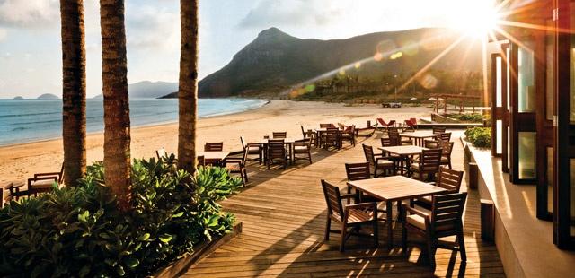 Six Senses Con Dao  Dat Doc Beach, Con Dao District, Vietnam