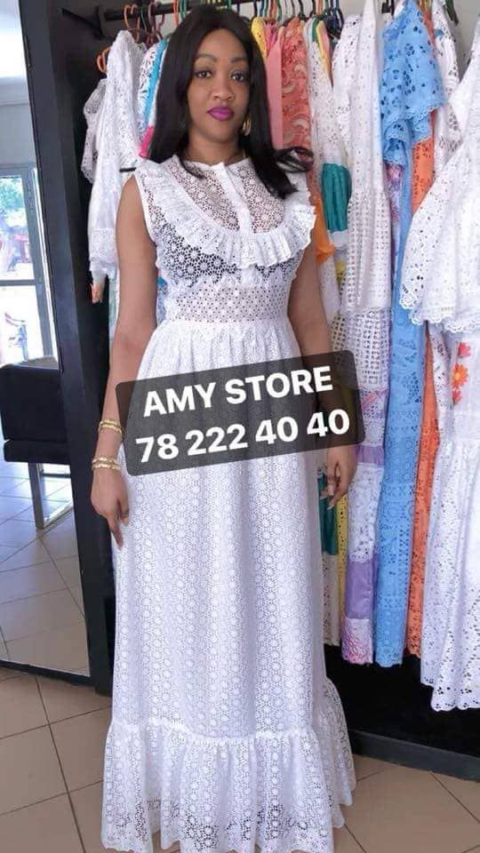 d115492139c Modele robes