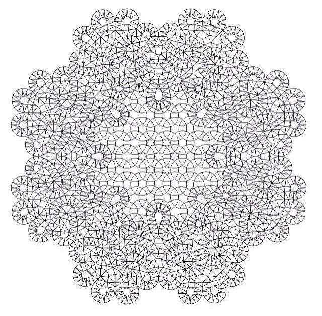 14.jpg (640×629)