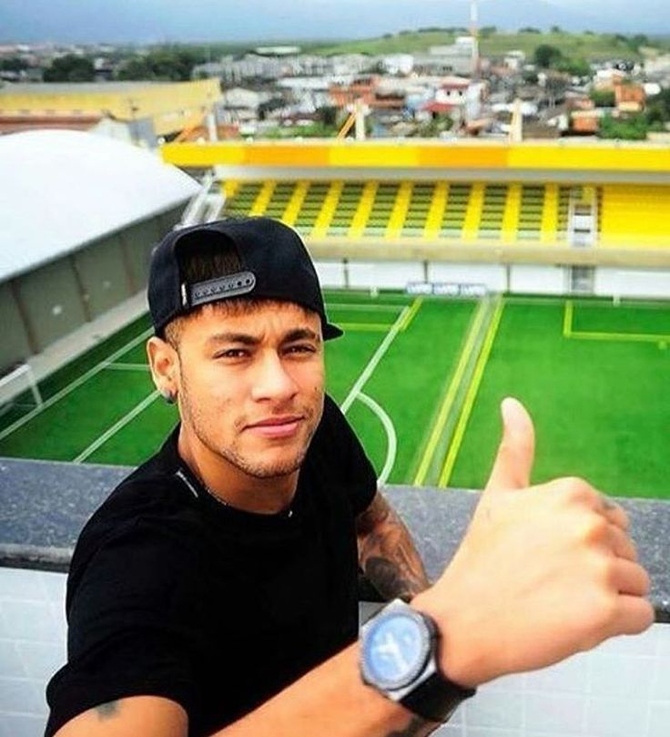 See this Instagram photo by @neymar_pix • 375 likes