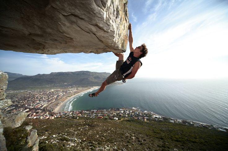 Park Art|My WordPress Blog_Where Can I Buy Rock Salt In South Africa