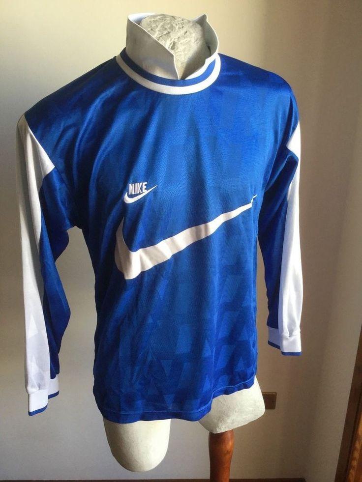Bubenheim nike trikot fussball jersey vintage calcio