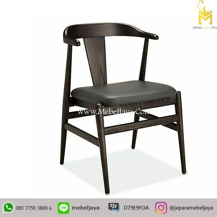 jUAL Kursi cafe KAYU - Dapatkan segera Meja Piano dan kursi cafe ini untuk kebutuhan kursi di ruang makan, Cafe dan Restoran Anda, Hanya di Mebeljaya.Com