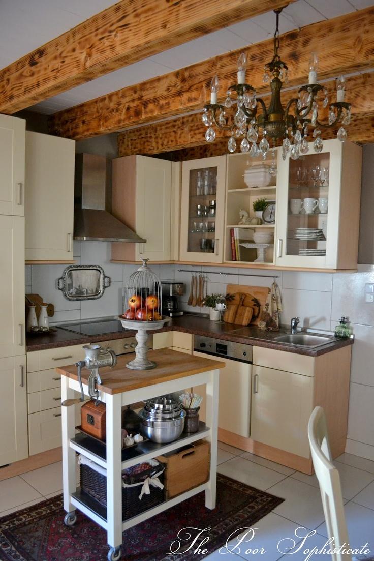 81 best konyha kitchen images on pinterest kitchen home and 81 best konyha kitchen images on pinterest kitchen home and dream kitchens