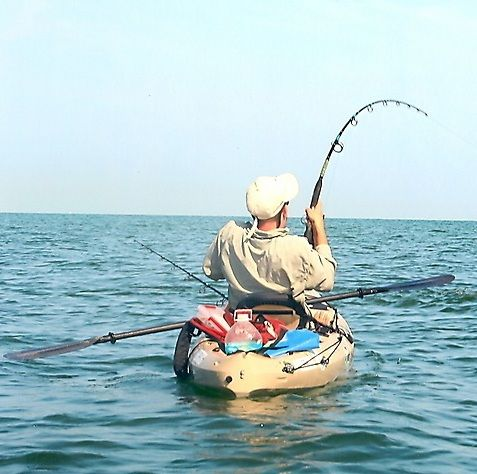 125 best fishing kayaks images on pinterest kayaking for Kayak bass fishing tournaments