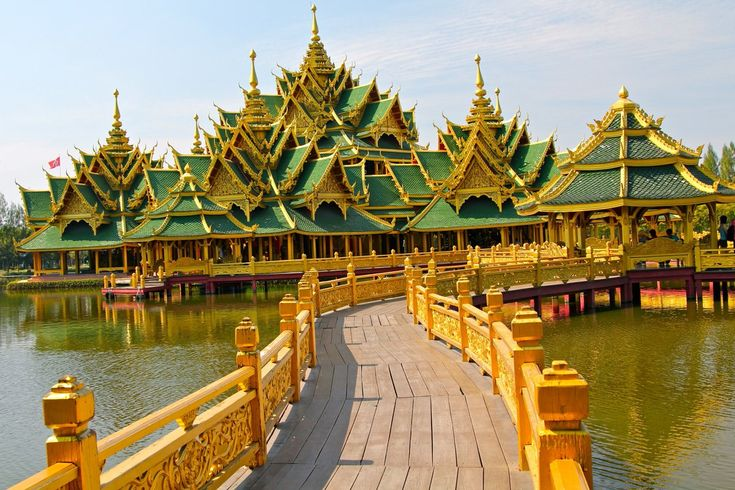 Book Thailand Packages: http://www.visiit.com/package/thailand-phuket … #tours #travels #visiit #thailand #tourism #india #holiday #vocation