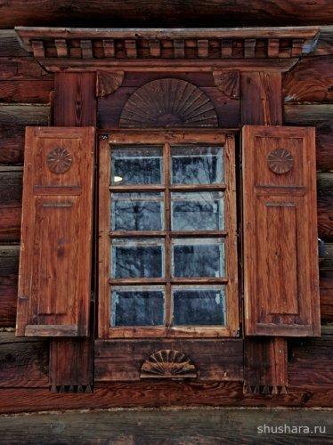 Картинки по запросу астральный символ на домах