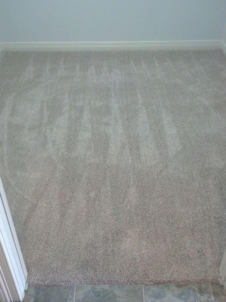 Textured plush carpet Cincinnati installed in bedroom in 45243 by Home Based Carpet and Flooring http://www.cincinnatifloorings.com/