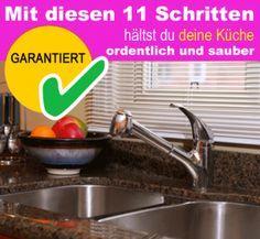 küchenplanung checkliste am besten pic der efcddddfacfedc bibi cleaning jpg