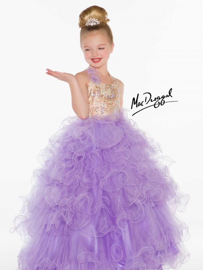 18 best pageant images on Pinterest | Glitz pageant dresses, Dresses ...