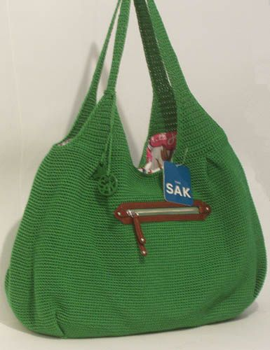 the-sak-green-crochet-bag-hobo