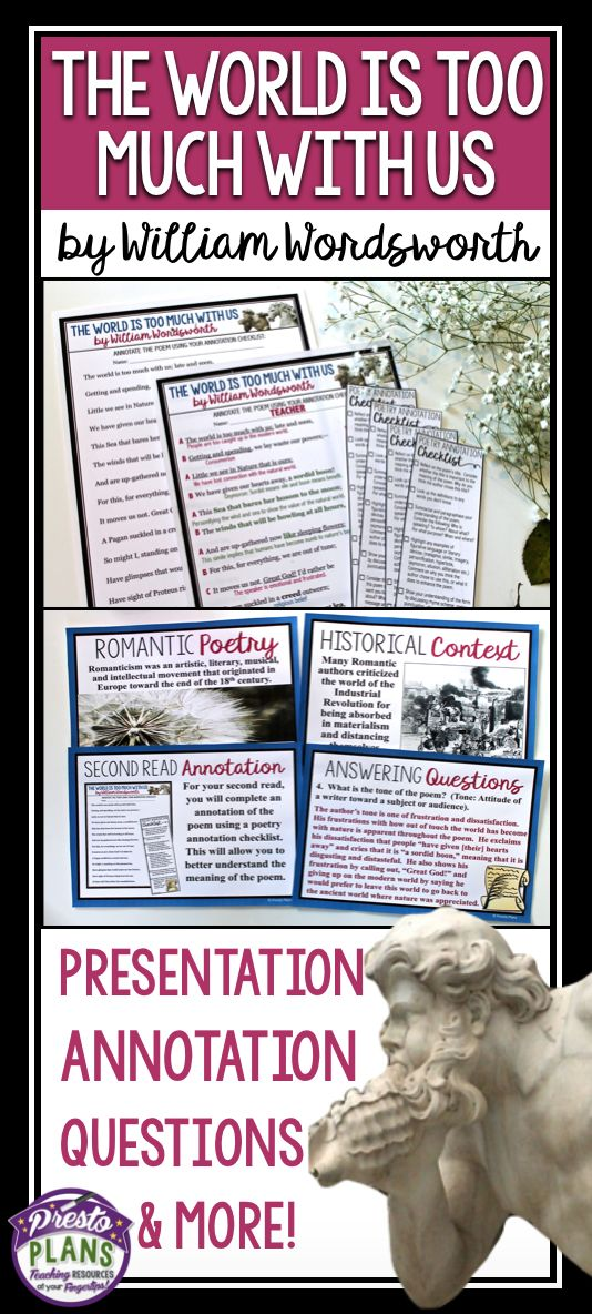 Images  Analysis of the Poem Daffodils by William Wordsworth  Images  All About Essay Example   Galle Co How to Write a Thesis Statement for a Literary Analysis Essay