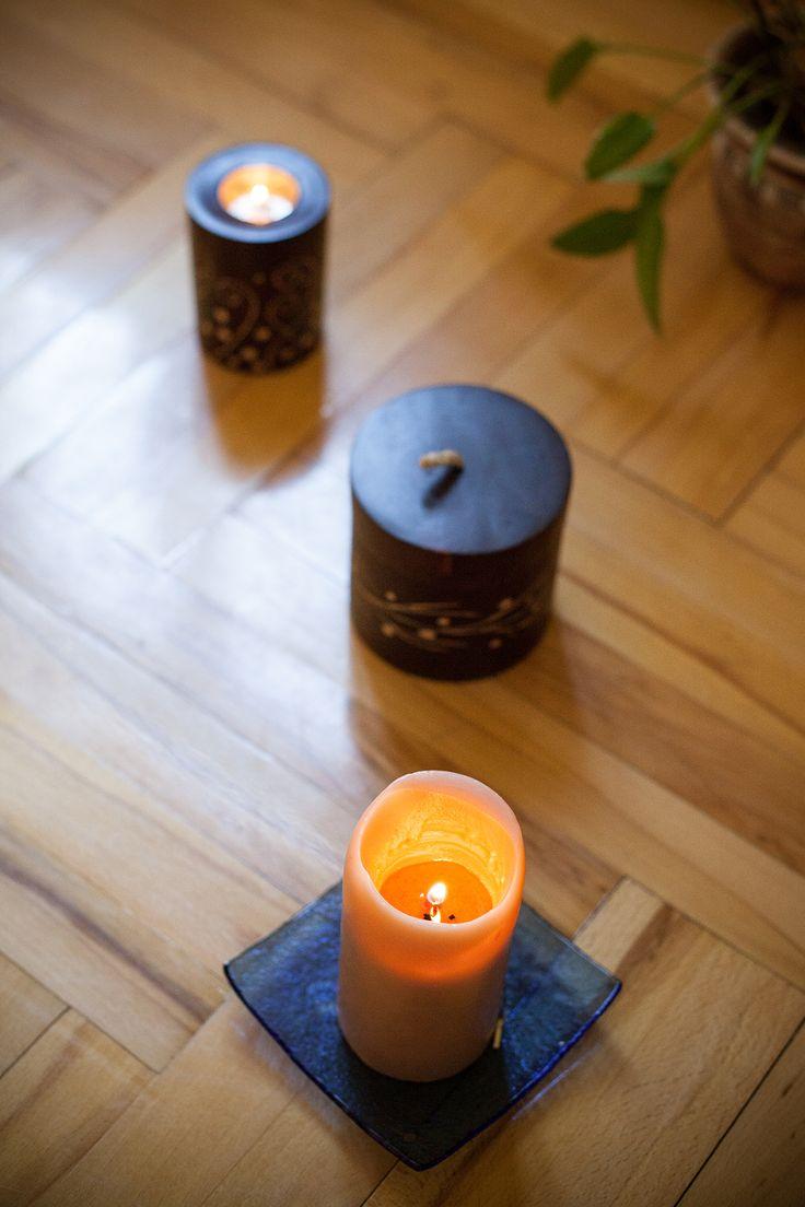 www.eljharmoniaban.hu #kezdőjóga #hathajóga #jógatanfolyam #jóga #jógabudapest #meditáció #meditációstanfolyam  #jógastúdió #yogabudapest #yogabudapest  #eljharmoniaban