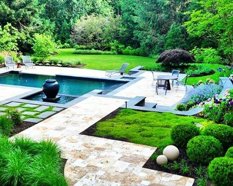 Landscaping Your Garden Magazine Where To Plant A Garden,garden Layout  Design Raised Bed Garden Layout Plans,raised Bed Vegetable Garden Design  Plans Cheap ...