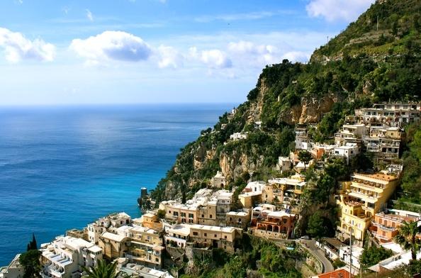 Italy<3: Positano Italy, Favorite Places, Mi Photos, Places I D, I Love Italy, Italy 3, Awesome Places, Love Litalia