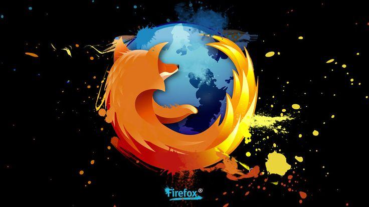 Firefox 31.0 Yayınlandı! Yeni arama çubuğu geldi