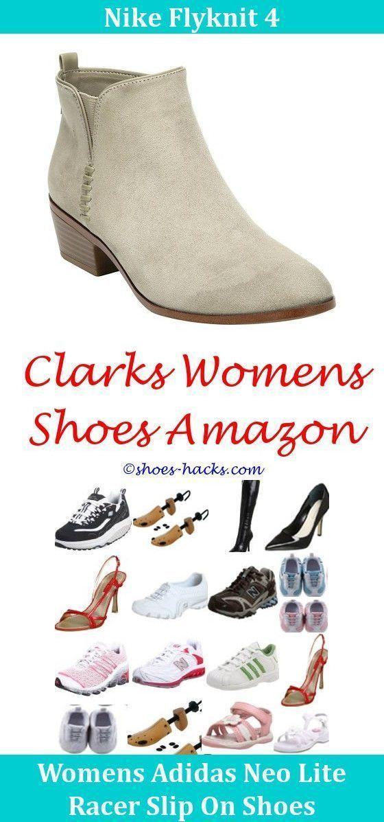 3c1e776bc25 Michel M Womens Shoes