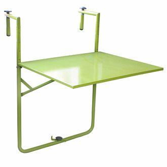 Agréable Table De Balcon Rabattable Ikea #1: E19527cc9ca4aa180e2a12ebd460521a.jpg
