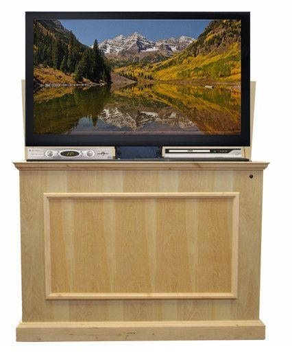 best 25 hidden tv cabinet ideas on pinterest hidden tv hide tv and tv cabinet wall design. Black Bedroom Furniture Sets. Home Design Ideas