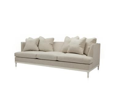 78 Ideas About Stacy Furniture On Pinterest Living Room Sectional Media Room Decor And