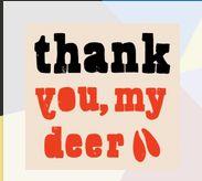 Thank you my deer 112 rue Saint-Maur Paris 11 Café et restauration du midi. Prix raisonnables ***