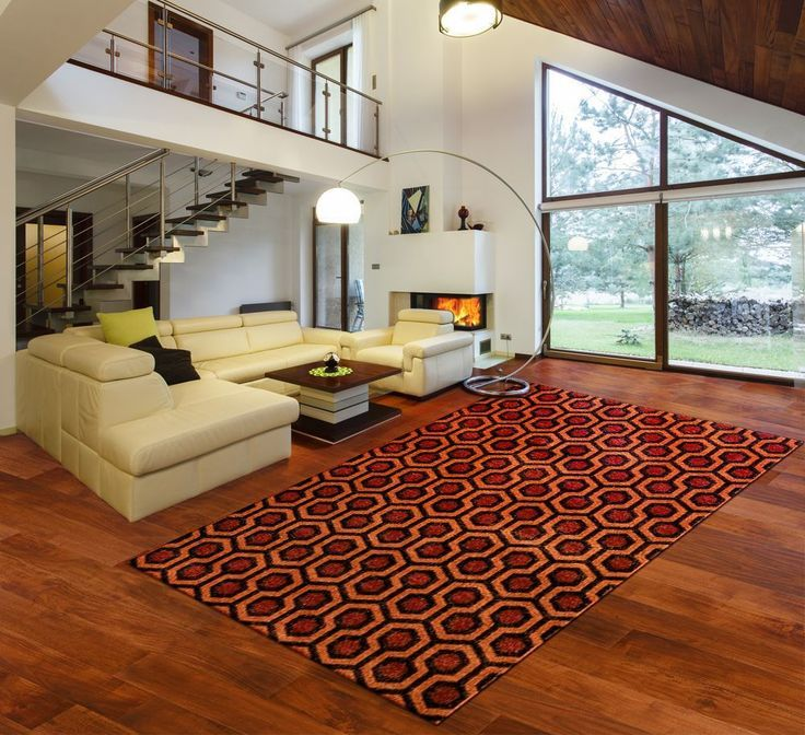 Greatest 68 Best Hand Tufted Area Rugs Images On Pinterest Mb33