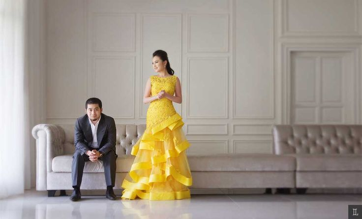 #prewedding #portrait #photography #indoor #usa #romantic #couple #beautiful #indraleonardi #jakarta