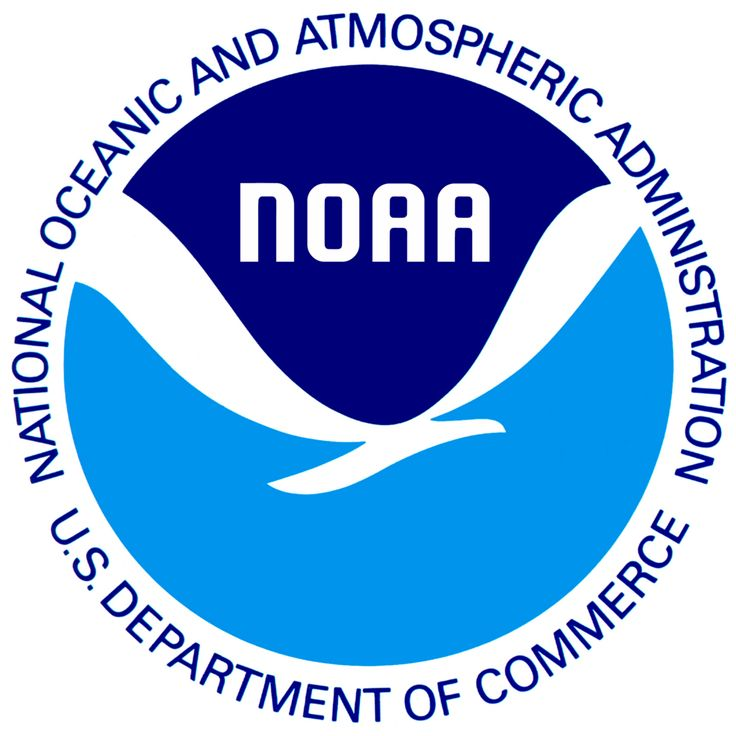 Provencher & Company: Inside the Eye - National Hurricane Center Blog