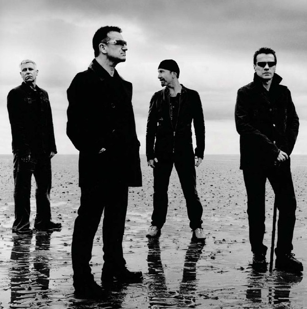 U2 my-favorite-musicians-bands-albums-and-artwork