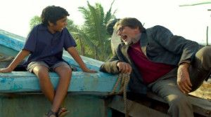 Bhoothnath Returns Box Office Result: 18.02 Crores In Opening Weekend  http://sholoanabangaliana.in/blog/category/bolly-news/#ixzz2zACQivk9
