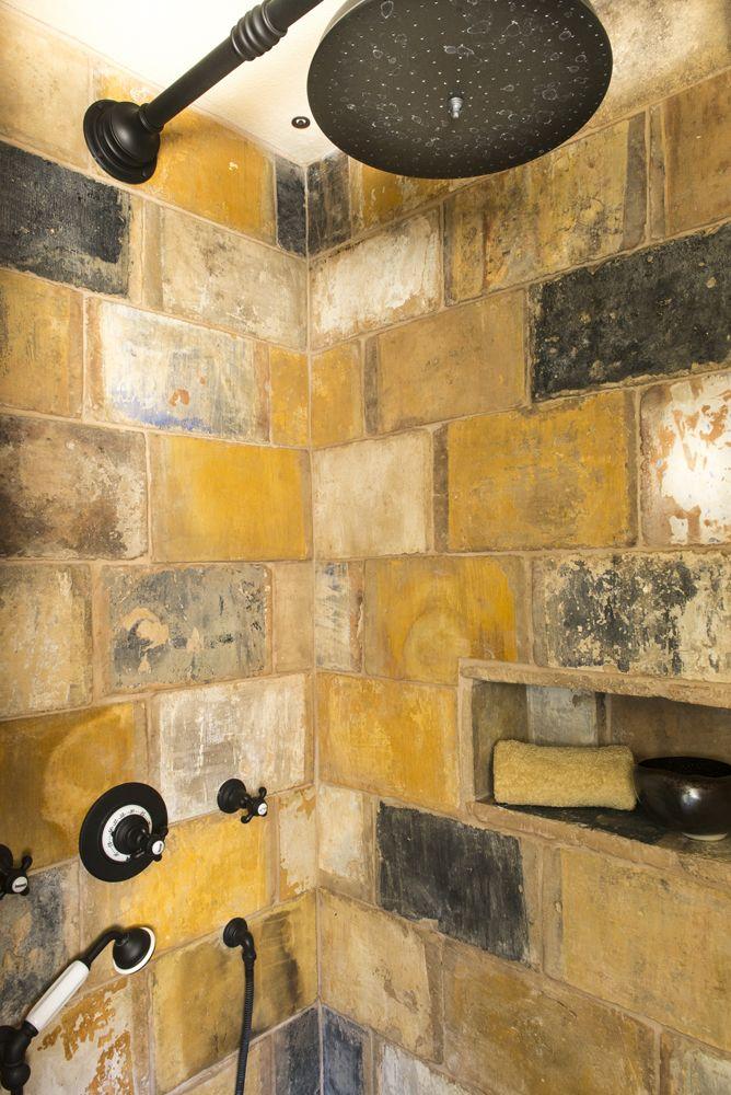 1000 images about salle de bain feng shui on pinterest - Feng shui salle de bain ...