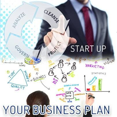 27 best Entrepreneur images on Pinterest Business planning - startup business plan