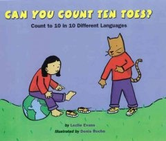 http://fvrl.bibliocommons.com/item/show/1228034021_can_you_count_ten_toes