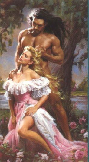 Free Romance Book Cover Art : Best images about books are so buxom on pinterest