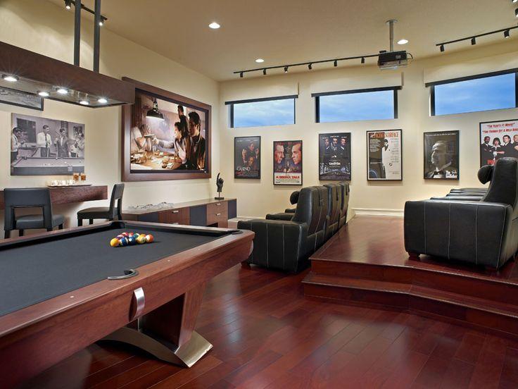 3730 best unique living room ideas & home cinemas images on pinterest