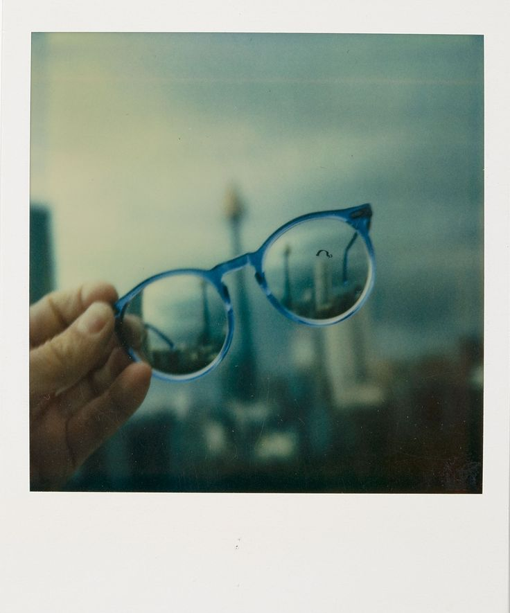 Instant Stories. Wim Wenders' Polaroids - The Photographers Gallery London. 20 Oct 2017 - 11 Feb 2018 £2.50