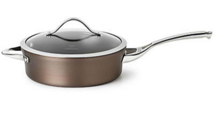 25 Best Gourmet Kitchen Cookware And Gadgets Shop Images