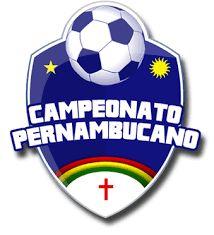 Campeonato Pernambucano Ao Vivo: http://www.aovivotv.net/campeonato-pernambucano-ao-vivo/