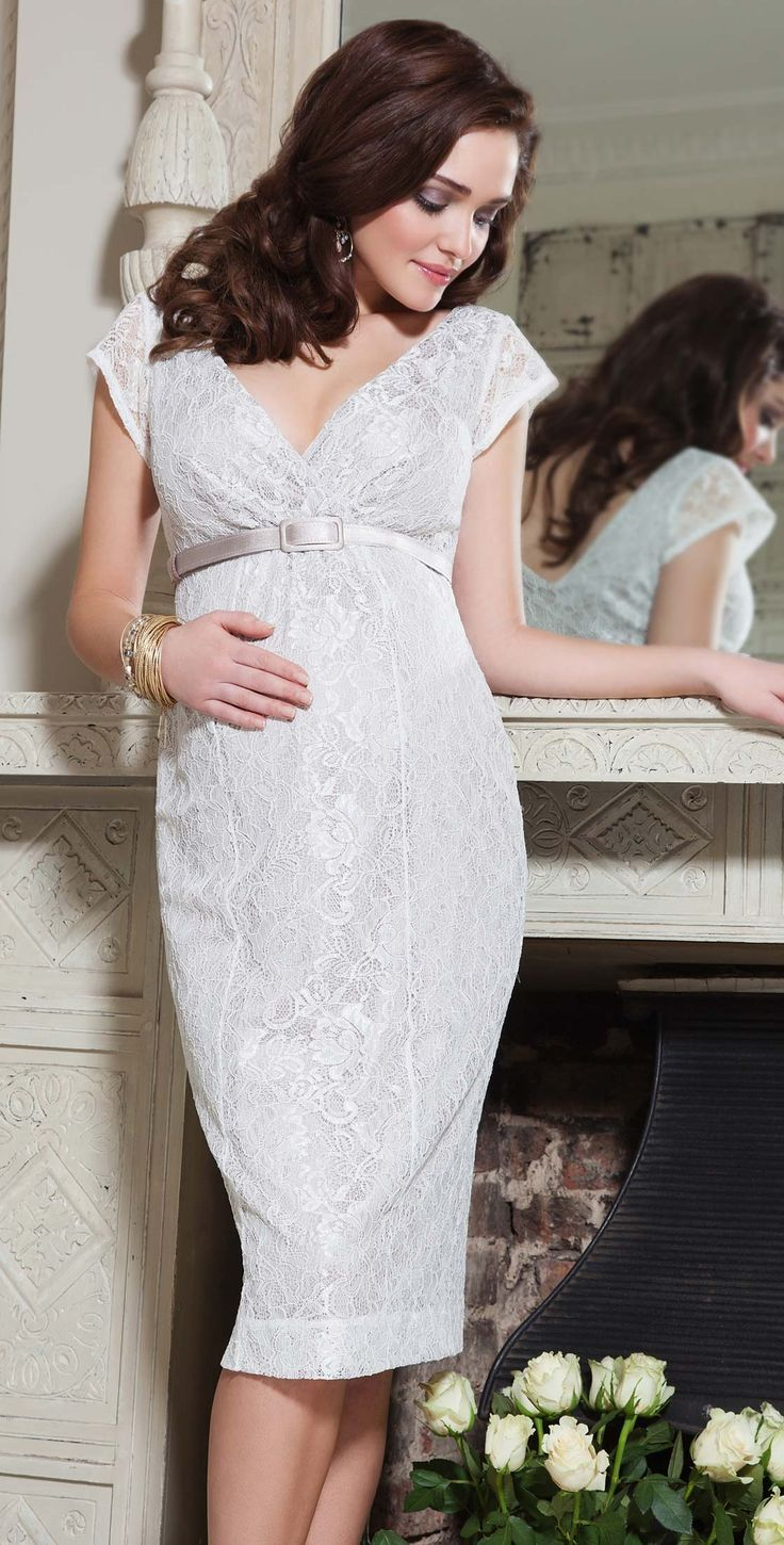 198 best maternity clothes images on pinterest maternity outfits evelyn dress pregnancy wedding dressesmaternity ombrellifo Gallery