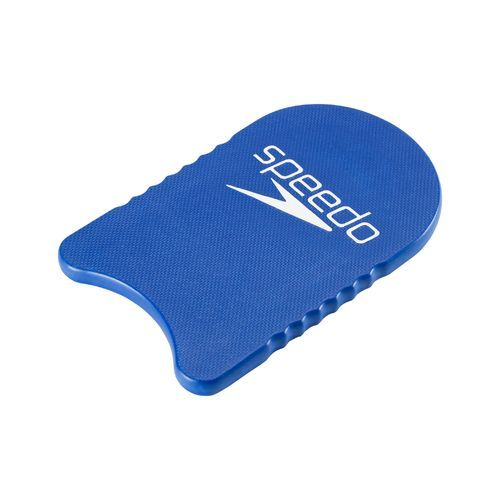 Speedo Junior Team Kickboard