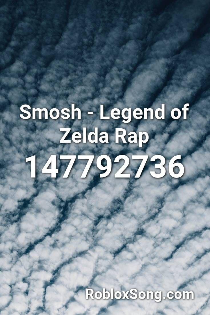 Roblox Music Codes 2020 Rap لم يسبق له مثيل الصور Tier3 Xyz