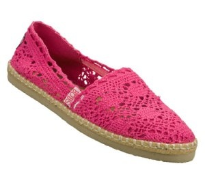 1000 images about bobs shoes on bobs