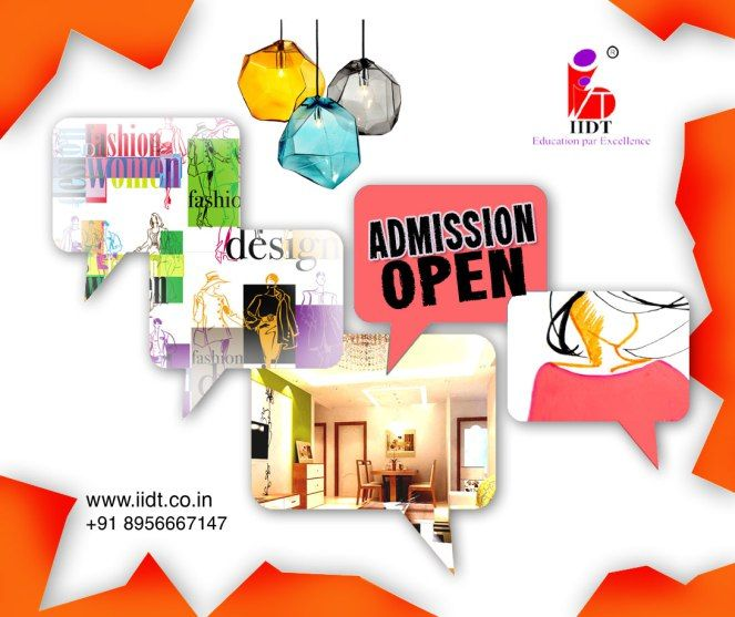 71 Interior Design Classes In Nagpur Cindrebay