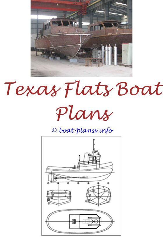 boat building techniques illustrated richard birmingham - build your rc gas air boat.classroom boat building joli boat study plans 6 foot boat plans 5993225808
