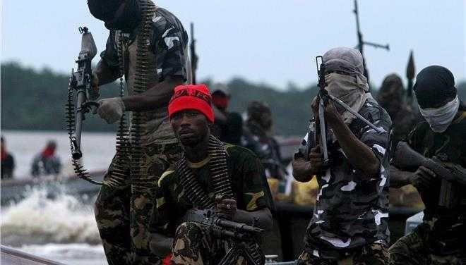 Νιγηρία: Εκατόμβη νεκρών σε καταυλισμό προσφύγων από λανθασμένο βομβαρδισμό