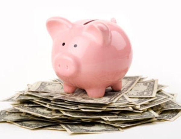 jak dlouho trvá vyřízení půjčky