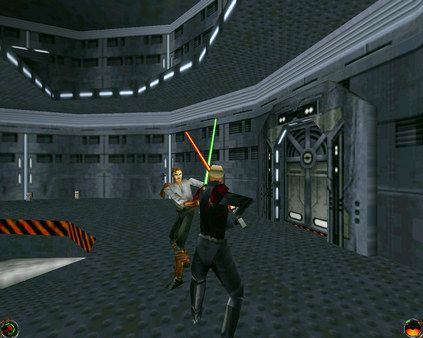 Three More Games Have Joined Forces With the Star Wars Humble Bundle