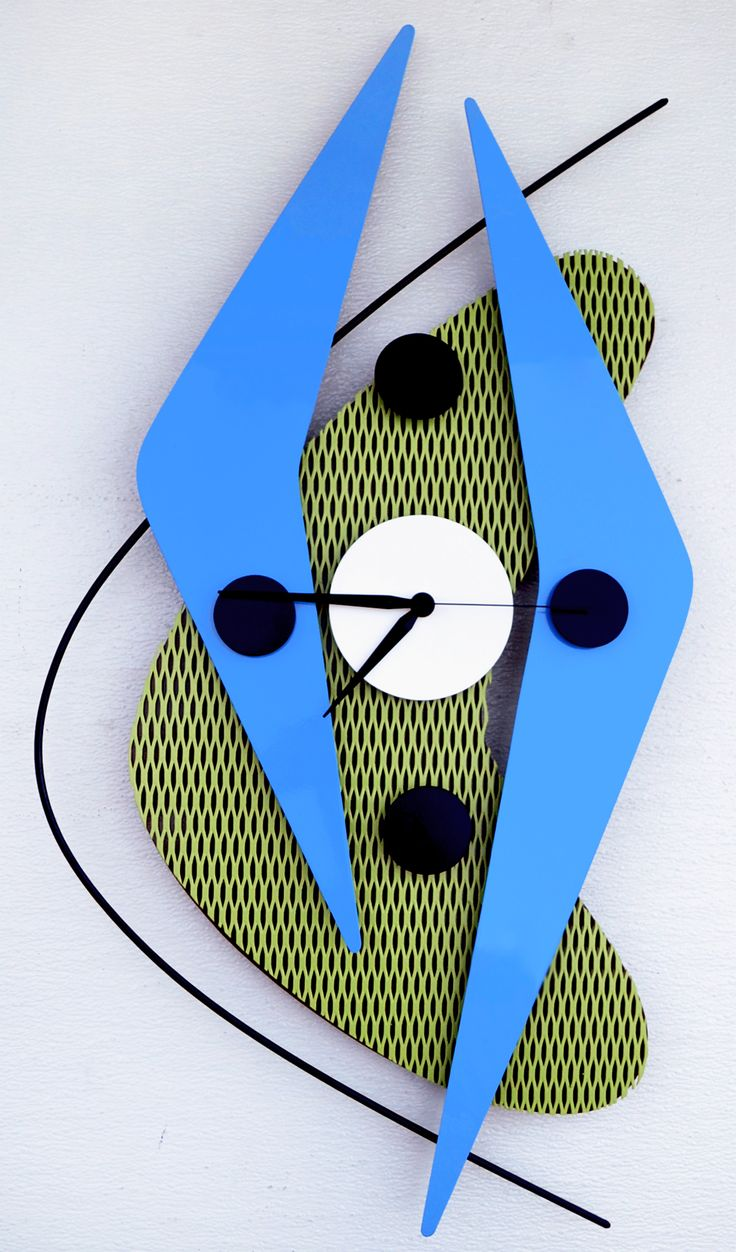 014_aug_bean_boom_spa_blue_apple_green_grate_clockg (jpeg Image, 1128 ×  1920 Pixels)